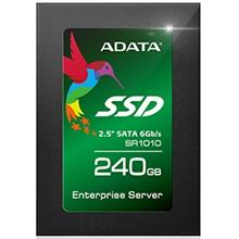 ADATA SR1010 240GB Enterprise Grade Server SSD